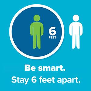 Covid 19 Be Smart